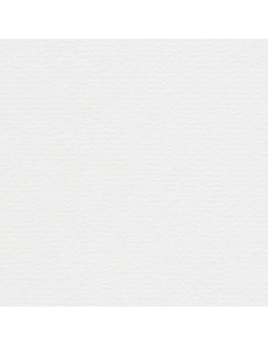 Papel Verjurado Blanco Brillante