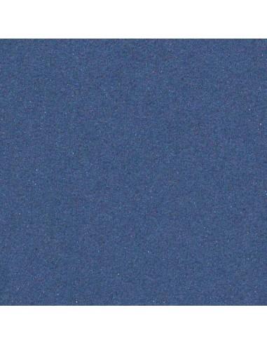 Curious Metallics Azul Eléctrico