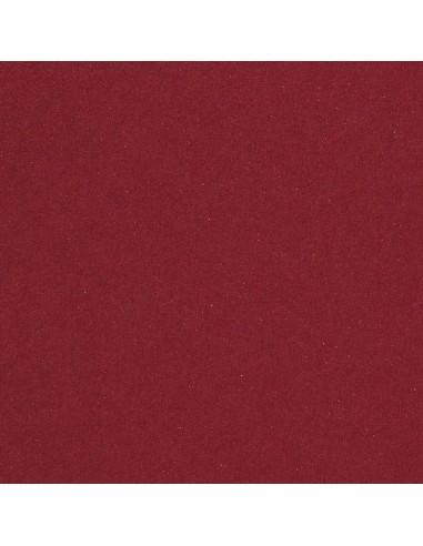 Curious Metallics Rojo Lacado