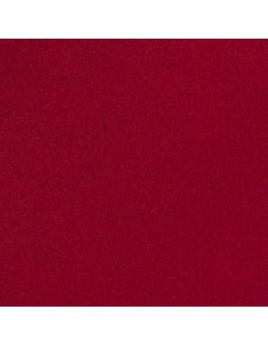 Curious Translúcido Rojo Laca