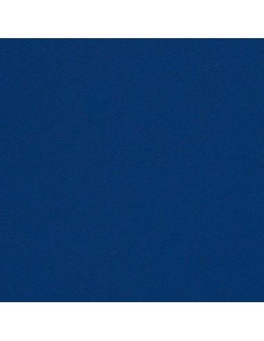 Curious Matter Adiron Blue