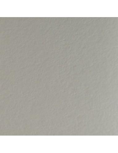 Cartulina Reciclada Offset Blanco