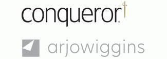 Conqueror - Arjowiggins